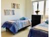 Apartamento en renta en Las Cumbres