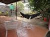 Foto 10 - Se vende casa en Altamira