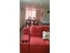 Foto 4 - Se vende casa en Altamira