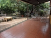 Foto 7 - Se vende casa en Altamira