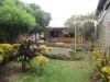 Foto 9 - Se vende casa en Altamira