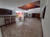 Foto 12 - Se vende hotel amueblado en carretera Sur