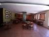 Foto 15 - Se vende hotel amueblado en carretera Sur
