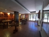 Foto 17 - Se vende hotel amueblado en carretera Sur