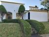 Foto 1 - Casa en renta en Esquipulas