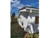 Foto 16 - Casa en renta en Esquipulas