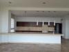 Foto 1 - Se vende apartamento en Pinares de Santo Domingo