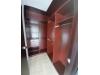 Foto 11 - Se vende apartamento en Pinares de Santo Domingo