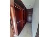 Foto 14 - Se vende apartamento en Pinares de Santo Domingo