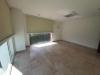 Foto 15 - Se vende apartamento en Pinares de Santo Domingo