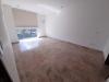 Foto 16 - Se vende apartamento en Pinares de Santo Domingo