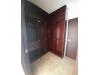 Foto 17 - Se vende apartamento en Pinares de Santo Domingo