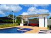 Foto 18 - Se vende apartamento en Pinares de Santo Domingo