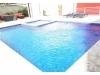 Se vende apartamento en Pinares de Santo Domingo