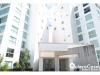 Foto 20 - Se vende apartamento en Pinares de Santo Domingo