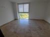 Foto 3 - Se vende apartamento en Pinares de Santo Domingo