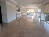 Foto 4 - Se vende apartamento en Pinares de Santo Domingo