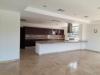 Foto 5 - Se vende apartamento en Pinares de Santo Domingo