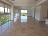 Foto 6 - Se vende apartamento en Pinares de Santo Domingo