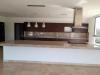Foto 7 - Se vende apartamento en Pinares de Santo Domingo