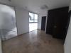 Foto 8 - Se vende apartamento en Pinares de Santo Domingo