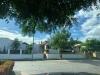 Foto 1 - Se vende casa carretera a Masaya