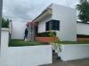 Foto 2 - Se vende casa carretera a Masaya