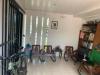 Foto 4 - Se vende casa carretera a Masaya