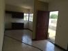Foto 6 - Se vende casa carretera a Masaya