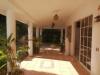 Foto 11 - Casa en venta en Santo Domingo