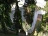 Foto 12 - Casa en venta en Santo Domingo