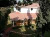 Foto 18 - Casa en venta en Santo Domingo