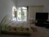 Foto 7 - Casa en venta en Santo Domingo