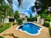 Foto 1 - casa en venta en Montelimar