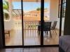 Foto 11 - casa en venta en Montelimar