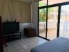 Foto 13 - casa en venta en Montelimar