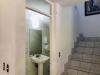 Foto 14 - casa en venta en Montelimar
