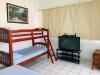 Foto 15 - casa en venta en Montelimar