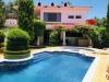 Foto 16 - casa en venta en Montelimar