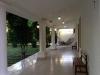 Foto 17 - casa en venta en Montelimar