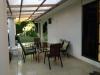 Foto 18 - casa en venta en Montelimar