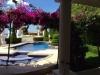 Foto 19 - casa en venta en Montelimar