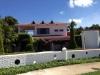 Foto 2 - casa en venta en Montelimar