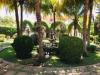 Foto 3 - casa en venta en Montelimar