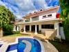 Foto 5 - casa en venta en Montelimar