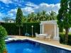 Foto 6 - casa en venta en Montelimar