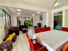 Foto 7 - casa en venta en Montelimar