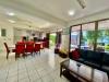 Foto 8 - casa en venta en Montelimar