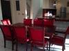 Foto 9 - casa en venta en Montelimar