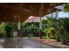 Foto 10 - Se vende casa en Lomas de Ticomo